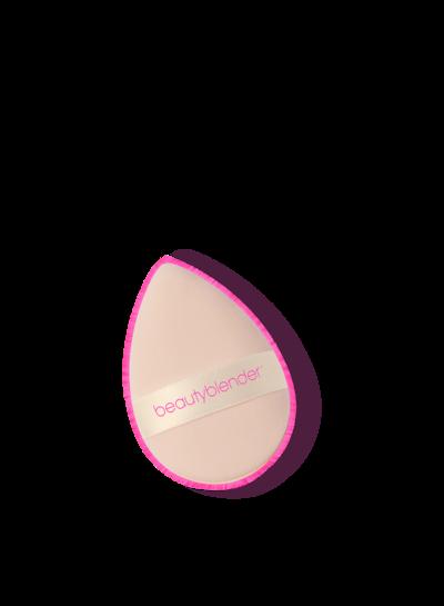 beautyblender® Power Pocket Puff
