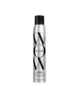 Color Wow Cult Favorite Firm + Flexible Haarspray