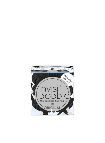 invisibobble® Mattitude No Doubt