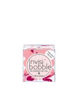 invisibobble® Mattitude Me, Myselfie and I
