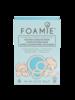 Foamie Fester Conditioner Shake Your Coconuts
