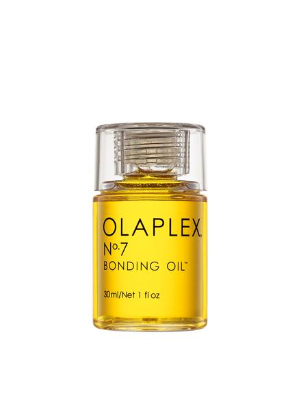 OLAPLEX® No.7 Bonding Oil – JETZT VORBESTELLEN!