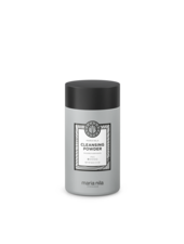 Cleansing Powder 60g