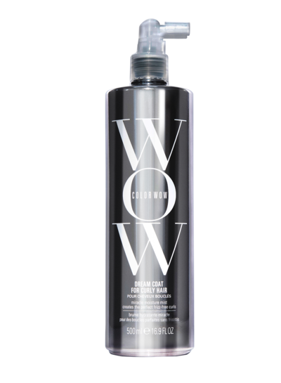 Color Wow Dream Coat for Curly Hair  500ml