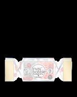 invisibobble® Wishlist ORIGINAL Duo Cracker Better Than Lametta