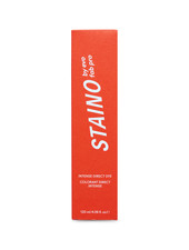 evo® - Staino Flame Intense Direct Dye