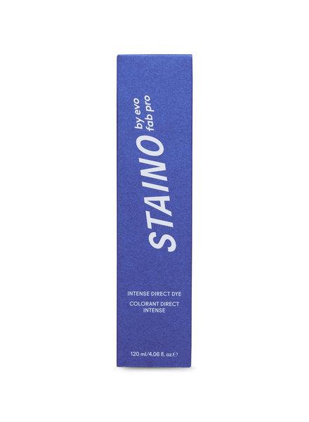 evo® - Staino Cobalt Intense Direct Dye
