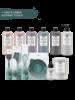 Bleach Collection Premium Set