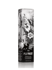 Pulp Riot Faction 8  Brown 7-8