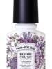 "Poo~Pourri  Poo~Pourri  ""Before-you-go"" Toilettenspray Lavender Vanilla"