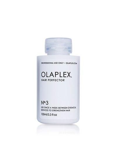 Olaplex® No.3 - 12er Set