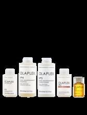 OLAPLEX® Care Set Home 6 New