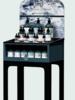 JETZT VORBESTELLEN: Urban Alchemy Prescription Care Starter Set