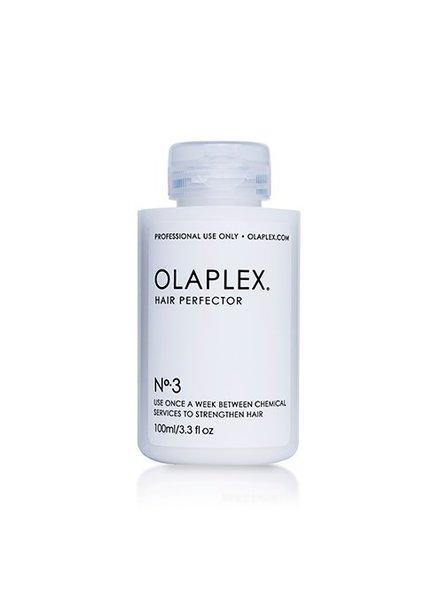 Olaplex® No.3 - 6er Set