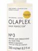 Olaplex® No.3  250ml - 6er Set
