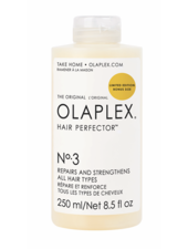 Olaplex® No.3 250ml - 3er Set