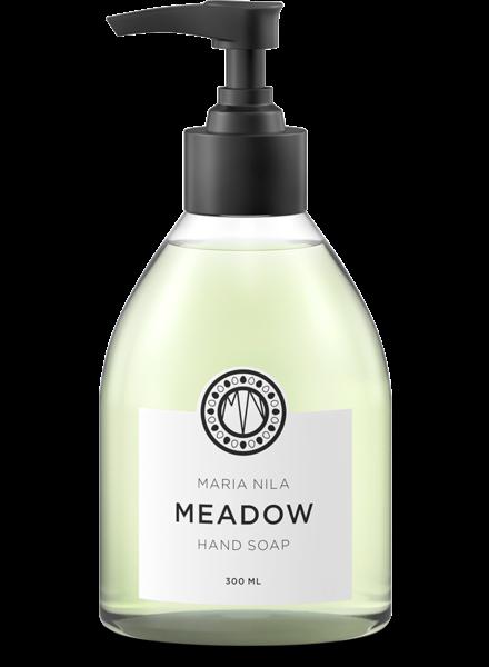 Maria Nila Hand Soap Meadow