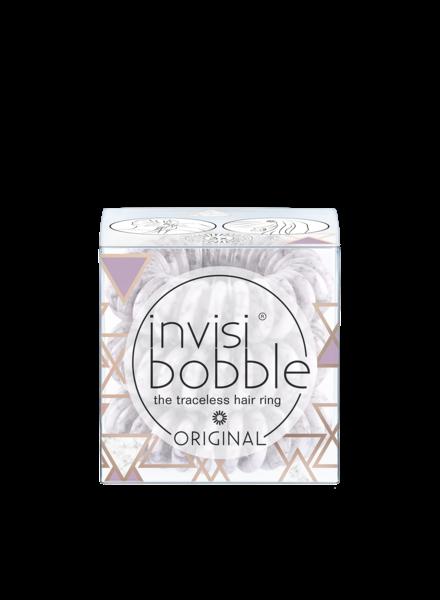invisibobble® Marblelous ORIGINAL  St Taupez