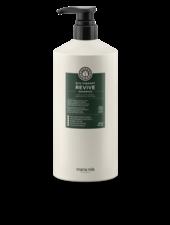 Maria Nila Eco Therapy Revive Shampoo Backbar Size