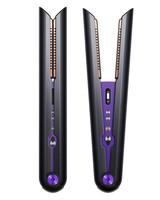 Dyson Dyson Corrale™ Haarglätter
