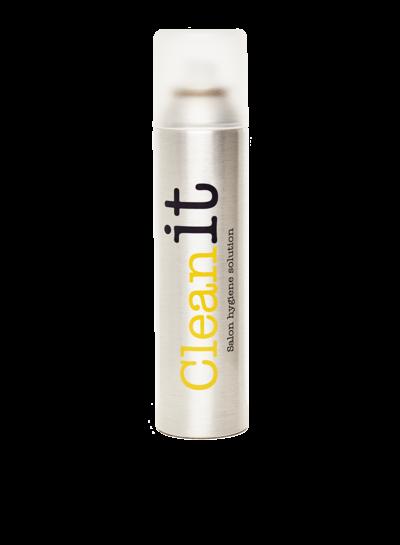 CleanIT CleanIT Salon Hygiene Solution