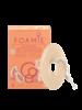 Foamie Feste Duschpflege Oat to Be Smooth