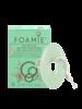 Foamie Feste Duschpflege Mint to Be Fresh