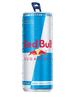 Red Bull Energy Sugarfree