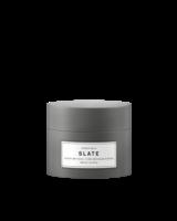 Maria Nila Minerals SLATE -  Quick-Dry Wax 100 ml