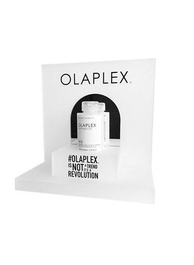 Olaplex® Display für 1 Produkt