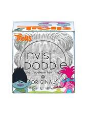 invisibobble® ORIGINAL Trolls