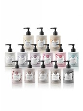 Maria Nila Maria Nila Colour Refresh Starter Set M 300ml