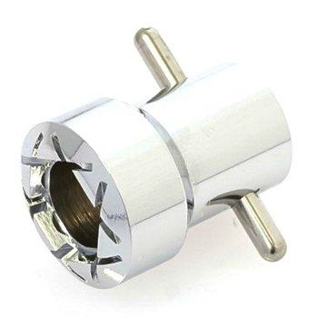 Turbine sleutel B840 voor  diverse Kavo turbines.