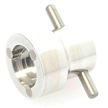 Turbine sleutel C855 geschikt  voor diverse W&H airrotoren