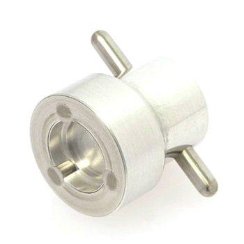 Turbine sleutel C865 geschikt voor diverse W&H airrotoren