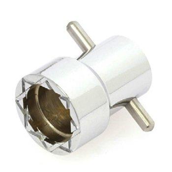 Turbine sleutel I800 geschikt voor diverse NSK airrotoren