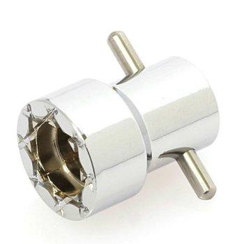 Turbine sleutel I810 geschikt voor diverse NSK airrotoren