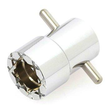 Turbine sleutel I820 geschikt voor diverse NSK airrotoren
