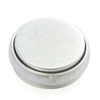 Drukknop B330 geschikt voor diverse Kavo airrotoren