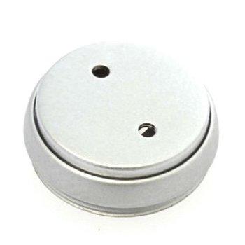 Drukknop C300 geschikt voor diverse W&H airrotoren