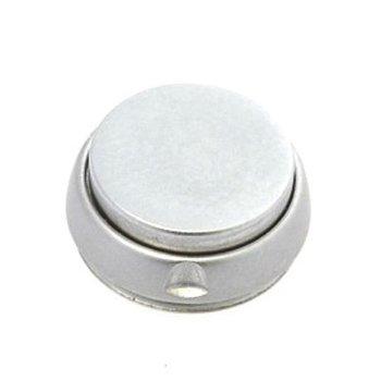 Drukknop C320 geschikt voor diverse W&H airrotoren