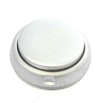 Drukknop C340 geschikt voor diverse W&H airrotoren