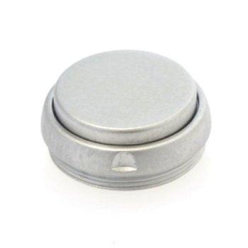 Drukknop C350 geschikt voor diverse W&H airrotoren