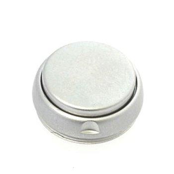 Drukknop C355 geschikt voor diverse W&H airrotoren