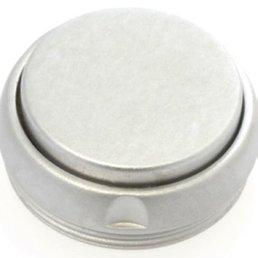 Drukknop D310 voor Bien Air