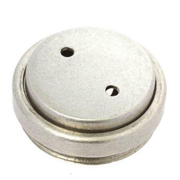 Drukknop G300 geschikt voor diverse Castellini airrotoren