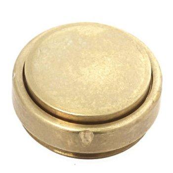 Drukknop G310 geschikt voor diverse Castellini airrotoren