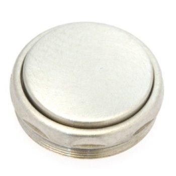 Drukknop I340 geschikt voor diverse NSK airrotoren