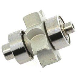 Rotor G120C voor Castellini