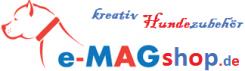 e-magshop
